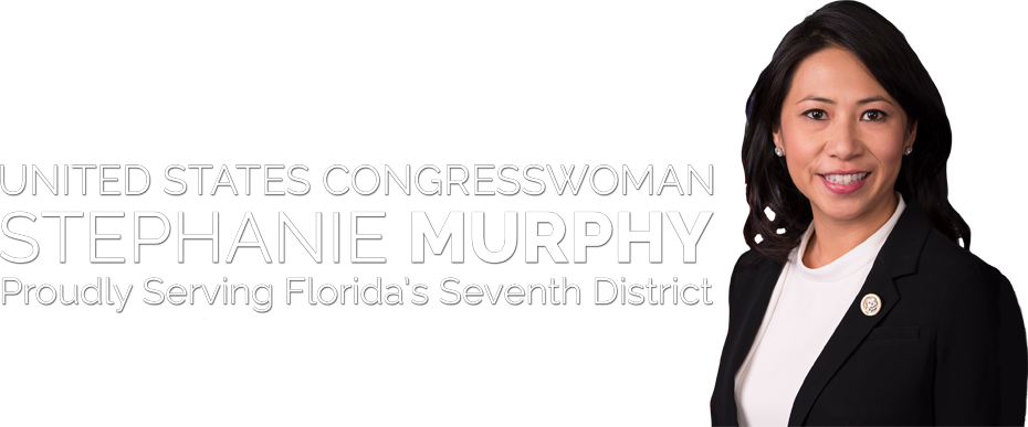 Bipartisan Workforce Bill Would Help >> House Passes Bipartisan Murphy Bill To Help Move Unemployed
